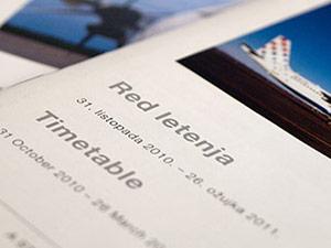 grafička priprema za tisak, grafički dizajn, brošure, letci, pozivnice za vjenčanja